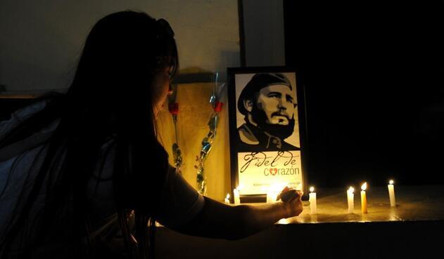 Castro-LAFm-AFP.jpg