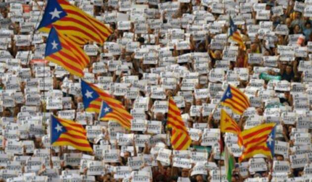 Cataluña-AFP-2.jpg
