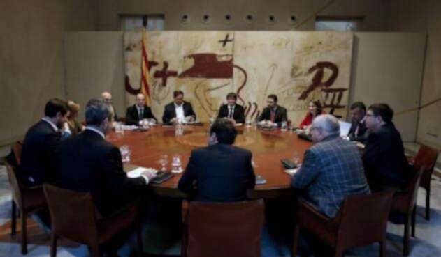 Cataluña-AFP.jpg