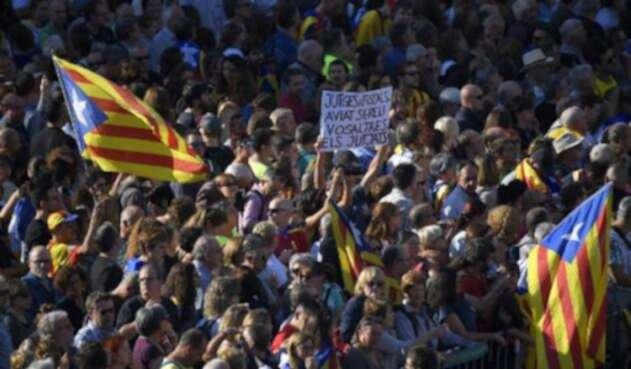 Cataluña-AFP1.jpg