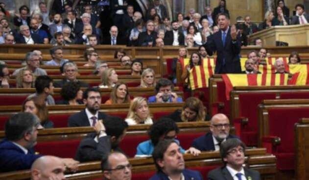 Cataluña-AFP21.jpg
