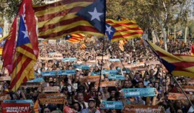 Cataluña-AFP3.jpg