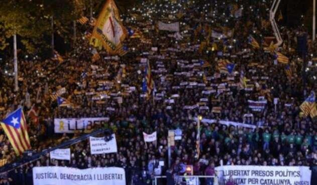 Cataluña-LA-FM-AFP1.jpg