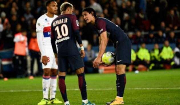Cavani-y-Neymar-AFP.jpg