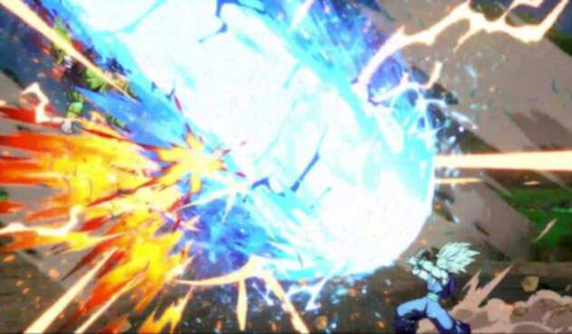 CellGohan1DragonBall-FighterZ.jpg