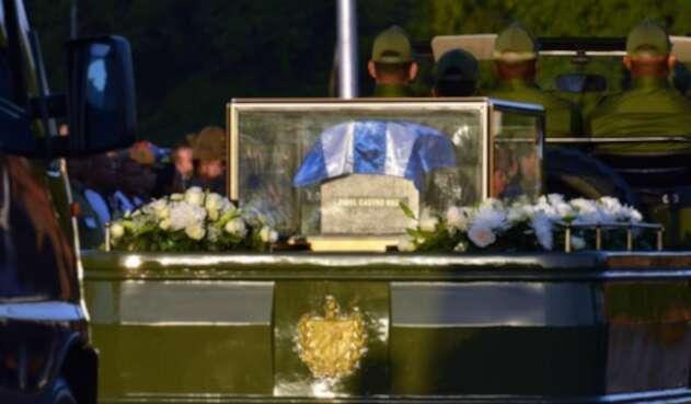 Cenizas-de-Fidel-LAFm-AFP.jpg