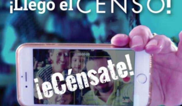 Censo.jpg