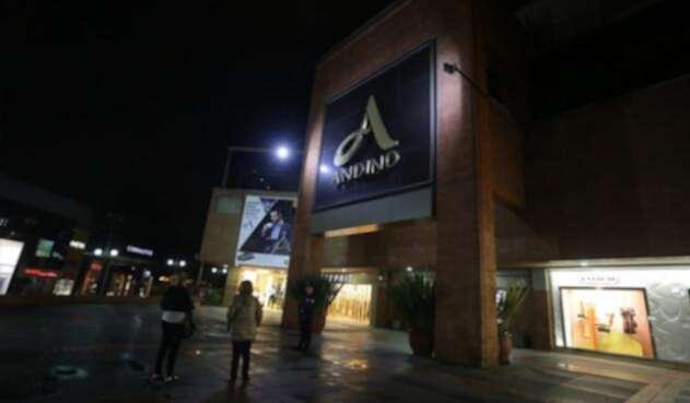 Centro-Comercial-Andino-LAFM-Colprensa-1.jpg