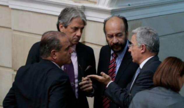 Centro-Democrático-Colprensa-Juan-Páez.jpg