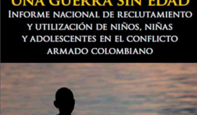Centro-Nacional-de-Memoria-Historica.jpg