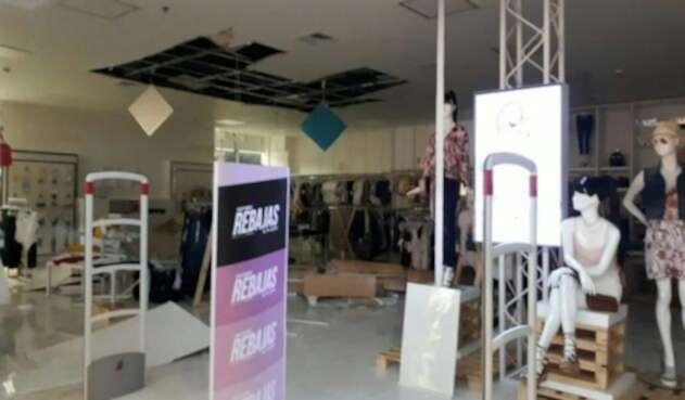 Centro-comercial-Nuestro-@Canalmonteria.jpg