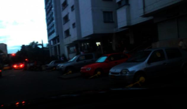 Cepos-en-Bucaramanga-Suministrada-a-LA-FM.png