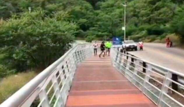 Cerro-Ziruma-de-Santa-Marta-Video-suministrado-a-LA-FM.jpg
