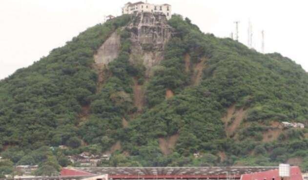 Cerro-de-la-popa-LA-FM-Colprensa.jpg