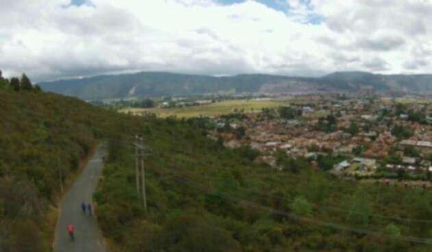 CerroLaConejeralafm.jpg