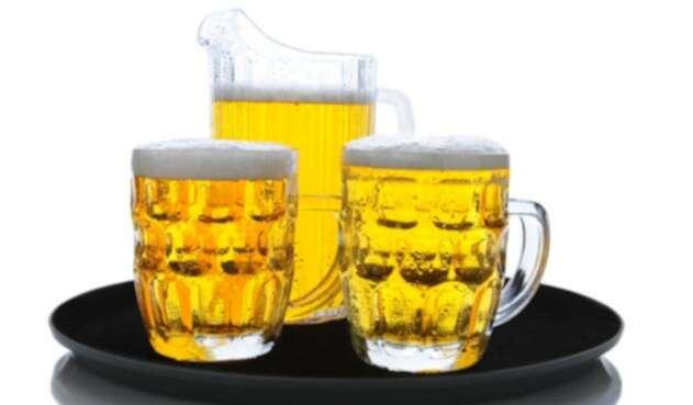 Cerveza-ingimage.jpg
