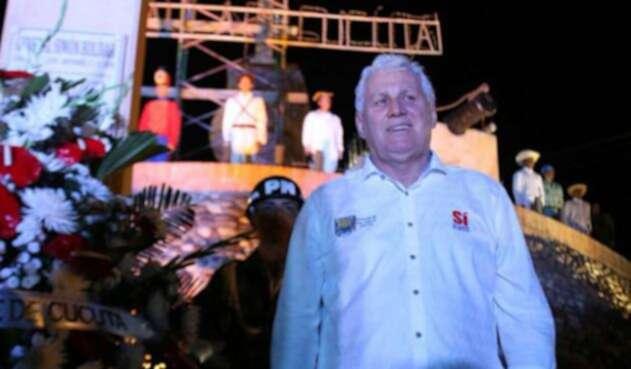 Cesar-Rojas-Alcalde-de-Cucuta-oficial-alcaldia.jpg