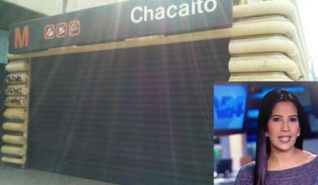 Chacaito.jpg