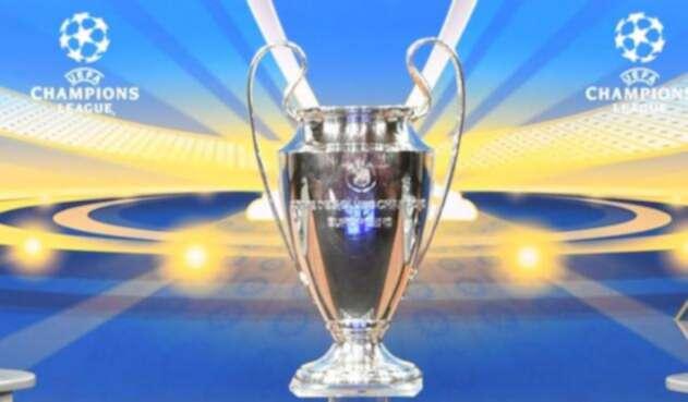 ChampionsCopaOficialUEFA1.jpg