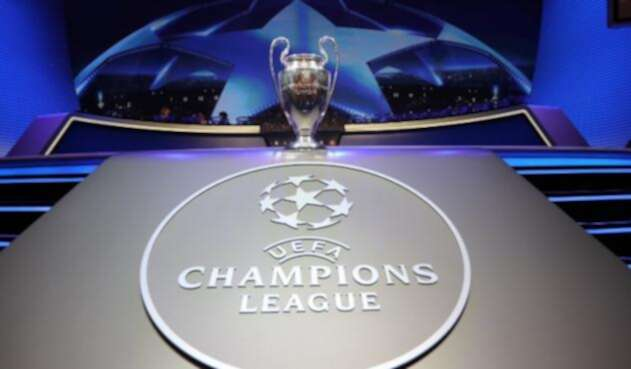 ChampionsLeagueCopaLogoAFP.jpg