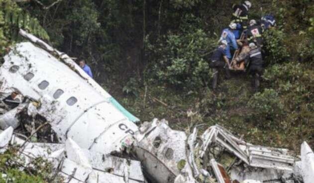 Chapeco-LAFm-AFP1.jpg