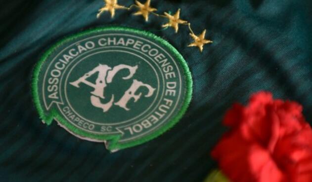 Chapecoense3.jpg