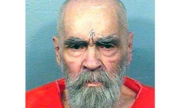 Charles-Manson.jpg