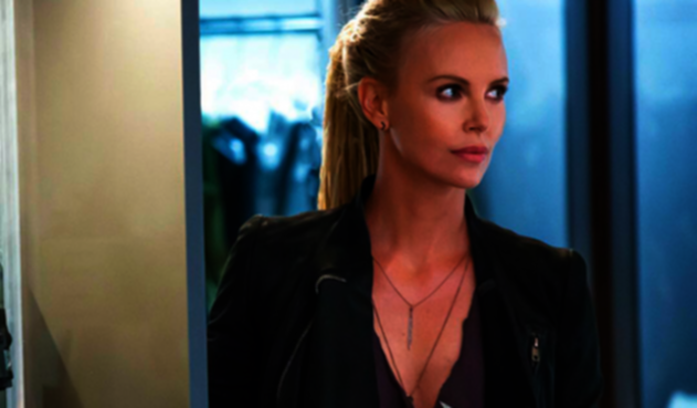 Charlize-Theron-Instagram.png