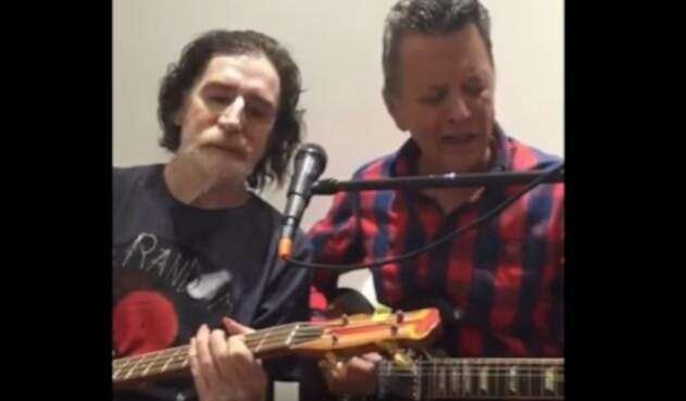 Charly-García-LAFM-Video.jpg