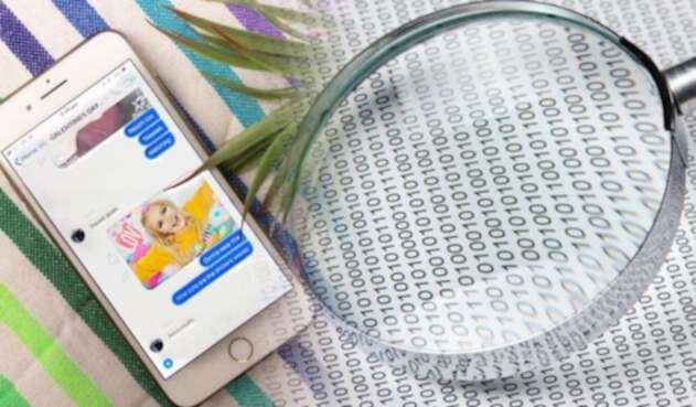 Chats-Facebook-Messenger.jpg