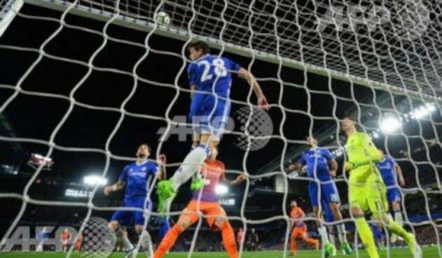 Chelsea-City-AFP.jpg