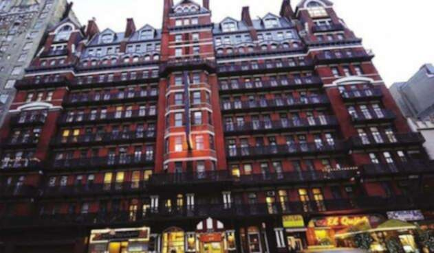 Chelsea-Hotel.jpg
