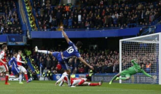 Chelsea-LAFm-AFP.jpg