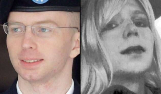 Chelsea-Manning-1.jpg