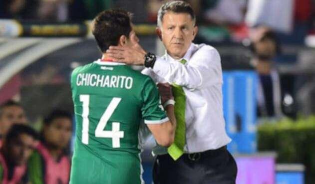 Chicharito-LA-FM-AFP.jpg