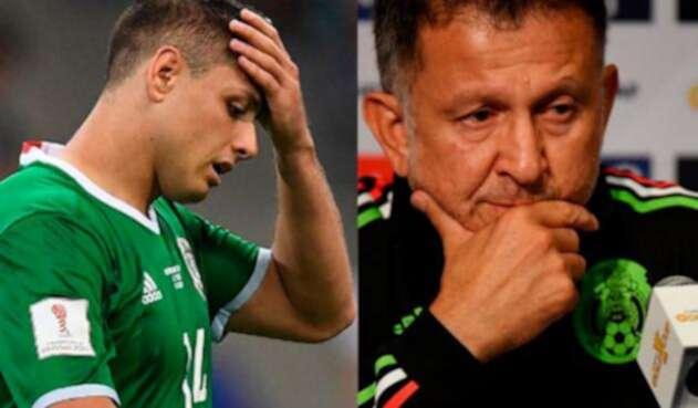 Chicharito-Osorio-AFP.jpg