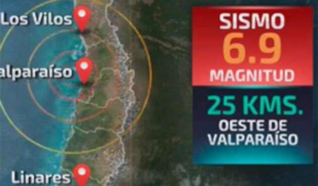 Chile-LA-FM.jpg