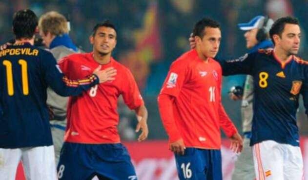 ChileEspana2010.jpg
