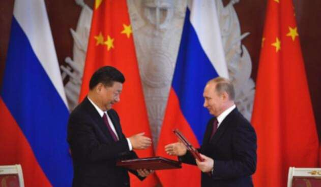 China-Rusia-LA-FM-AFP.jpg