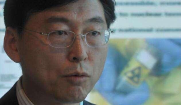 Choong-hee-Hahn-afp.jpg