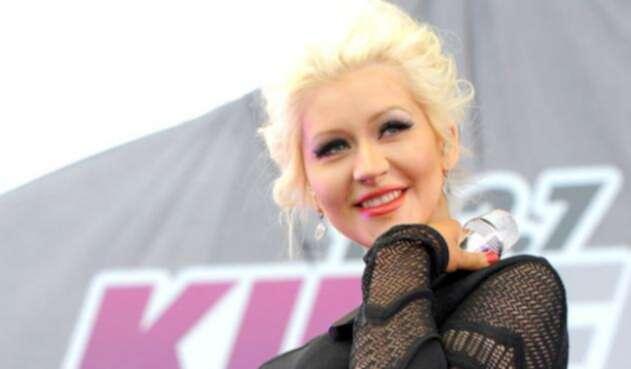 Christina-Aguilera-AFP.jpg