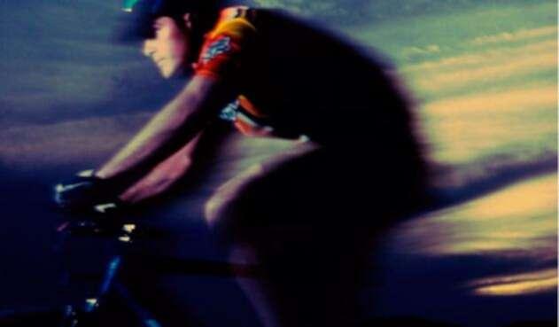 Ciclista-ingimage.jpg