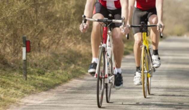 CiclistasRefINGIMAGE.jpg