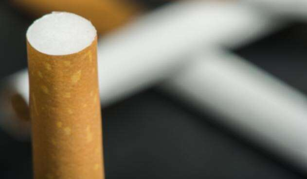 Cigarrillos-Ingimage.jpg