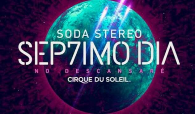 Circo-del-Sol-y-Soda-Stereo.jpg
