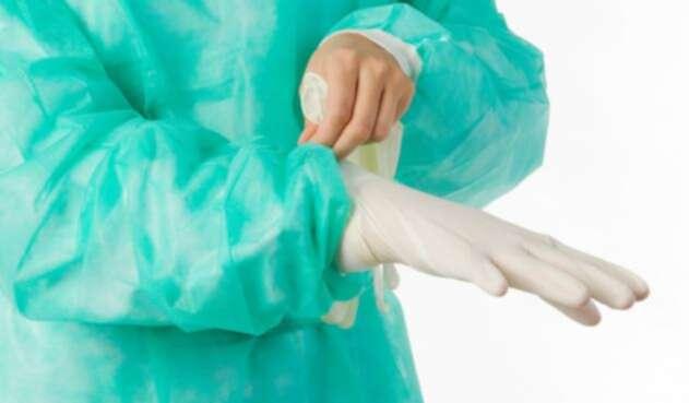 CirugiaPlásticaINGIMAGE.jpg