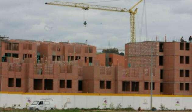 Ciudad-Verde-Soacha-LAFM.jpg