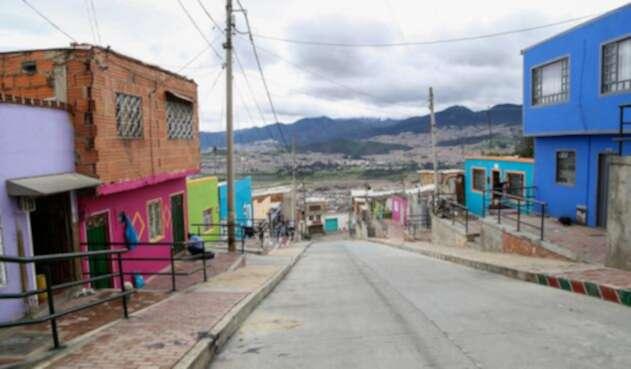 CiudadBolivarRefCOLPRENSA3.jpg