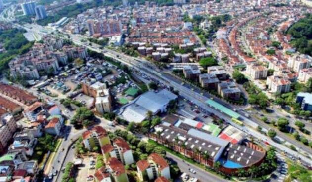 CiudadBucaramangaFotoConferenciaEpiscopalRef1.jpg