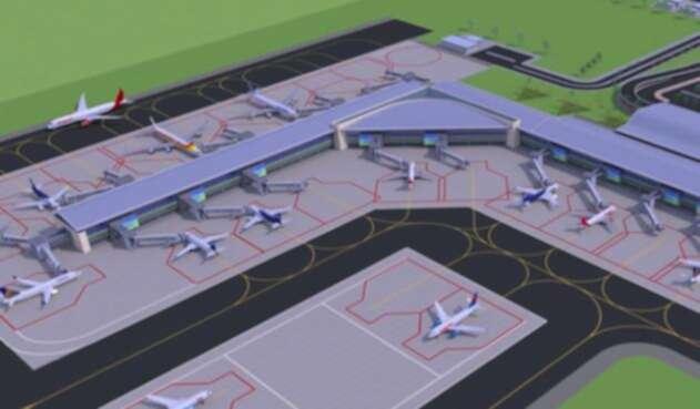 Ciudadela-Aeroportuaria-Cartagena-de-Indias-LA-FM-Suministrada.jpg